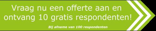 offerte_pijl