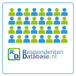 respondenten_bron